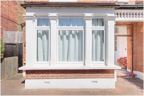 Avail Best Window Replacement Services at Affordable Rates