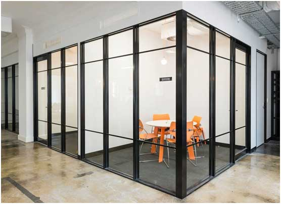 Herculite Doors Manufacturer- Benefits of Sliding Glass Doors