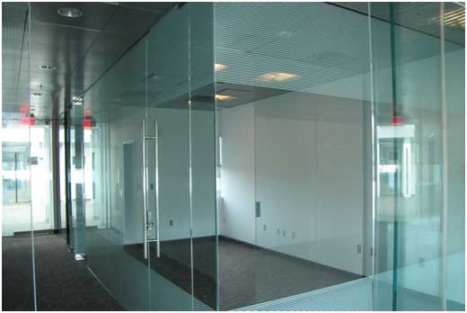 Herculite Doors Manufacturer for the Best Protection