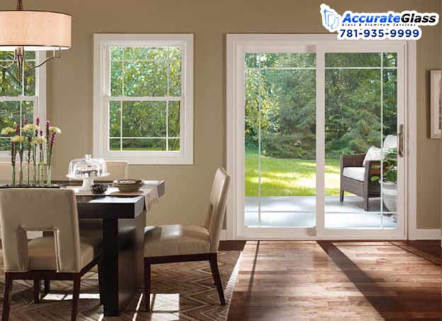 MAKE YOUR HOUSE MORE STYLISH WITH LATEST TRENDING VINYL REPLACEMENT WINDOWS