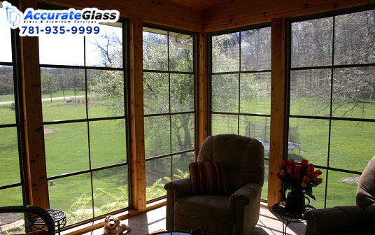 The benefits of having vinyl windows in your home