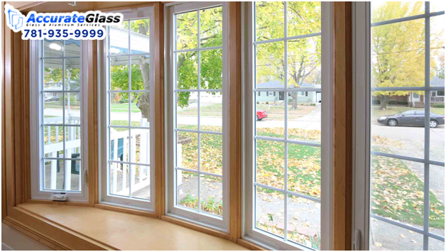 Trending Replacement Windows and Its Magical Advantages