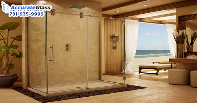 Types Of Doors And Their Benefits