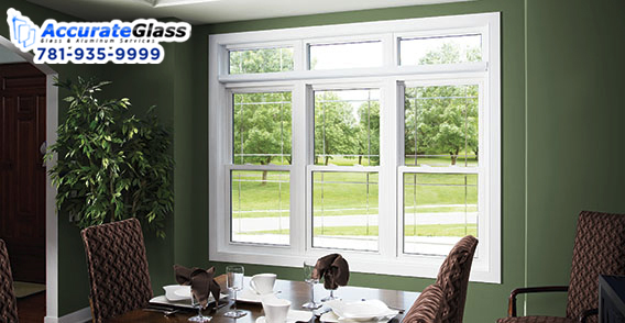 Vinyl Windows are Better: Is it true