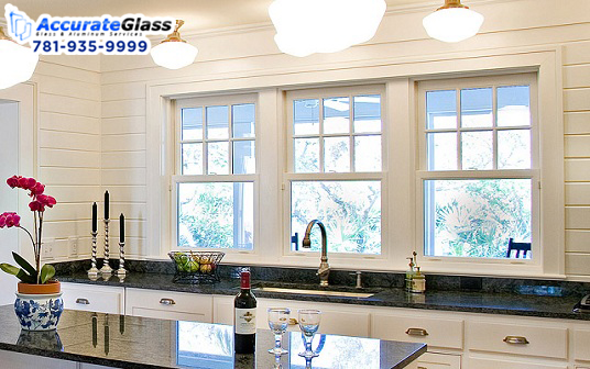 Custom Windows to Meet Your Requirements Seamlessly!