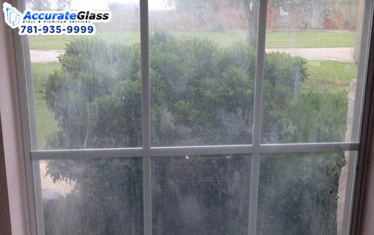 Purchase Quality Fogged Windows for Your Space!