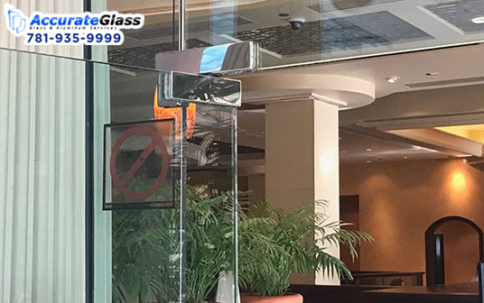 Find Durable Glass Doors at Great Pricing!