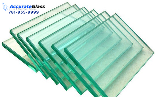 Choose Reliable Glass for Windows!