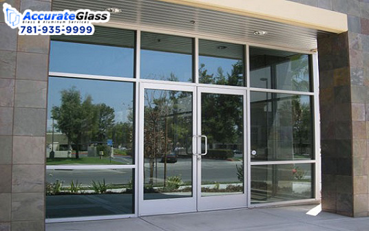 Finest Glass Window Doors for Your Space!