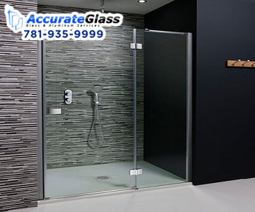 Design Shower Enclosures